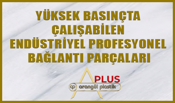 APLUS ÇEMBERLİ TR